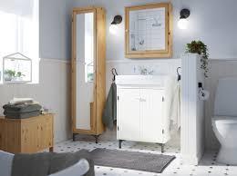 Ikea Bathroom Ikea Bathroom Remodel Agreeable Ikea Hemnes Bathroom Vanity Nice