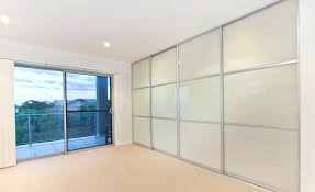 room divider sliding doors sliding glass doors room dividers for best glass room divider sliding doors