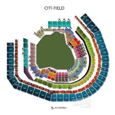 Lightning Hockey Seating Chart Citi Field Concert Tickets And Seating View Vivid Seats