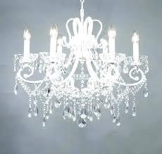 shabby chic white chandelier decoration shabby chic white chandelier ceiling fans rubbed fan candle shabby shabby chic white chandelier