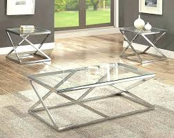 american freight coffee table coffee tables amp end tables freight american freight coffee table sets