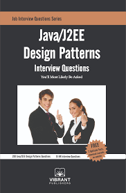 J2ee Design Java J2ee Design Patterns Interview Questions Youll Most Likely Be Asked