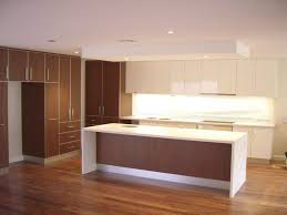 Laminex Kitchen Photo Gallery Caesarstone Timber Blum Laminex Kitchen Vanity Office