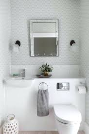 sink over toilet contemporary toilet sink combo built in design sink toilet combination units