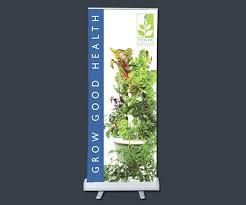 garden banners. Garden Banners S
