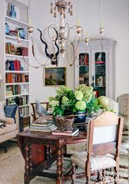 Charles Faudree Interior Designer Design By Charles Faudree Photography By David Christensen