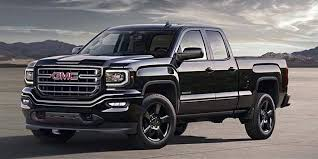 Pickup Truck Buying Guide - Alcone Engineering