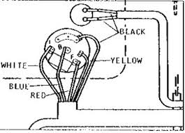 1010 john deere wiring diagram wiring diagram schematics 3020 gas dies after key is let go yesterday s tractors