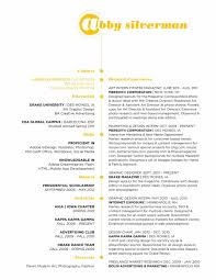 Best Ideas Of Graphic Design Resume Cover Letter Examples In