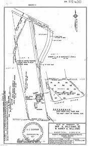 128 Creekview Lane Hampton Va 23669 Sold Listing Mls 10192966 Rose Womble Realty Llc