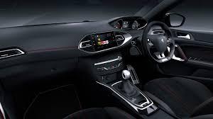 2018 peugeot 308 sw. plain 308 new 2018 peugeot 308 interior inside peugeot sw