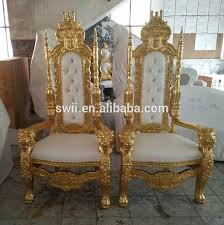 king and queen throne chairs king and queen throne chairs supplieranufacturers at alibaba com