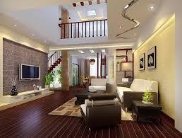 decor asian style home decor
