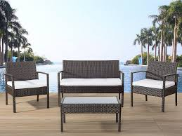 Sedie In Ferro Battuto Ebay : Mobili giardino poltrona sedia poltrone in ferro battuto