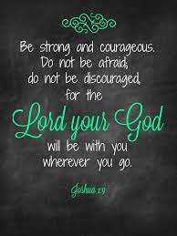Bible Strength Quotes Delectable Bible Quotes On Strength Awesome Jcluforever Bluesauvage
