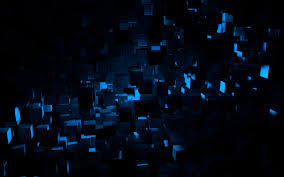 blue 3d abstract wallpapers.  Wallpapers Abstract Animated Wallpaper 2560x1600 Abstract Animated Cinema4D 3D  To Blue 3d Wallpapers