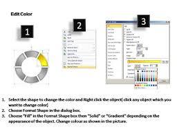 corsa c radio wiring diagram images cub wiring diagram opel auto phase 3 wire 220 volt wiring fuse box opel corsa c diagram