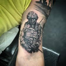 символы тату и их значение эскизы и фото татуировок мастеров салона
