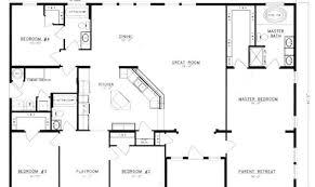 pole barn house floor plans. Homes Floor Plans Pole Barn House Pinterest E
