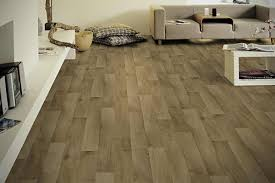 Hygienischer und wesentlich pflegeleichter als teppiche sind fußbodenbeläge aus holz, keramik oder kunststoff. Pvc Boden Kuche Poco Caseconrad Com