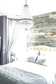 best of bedroom chandeliers crystal for bedroom crystal chandeliers master bedroom 35