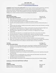 Music Resume Template Beautiful Aged Care Resume Samples ...