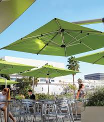 cantilever patio commercial cantilever umbrella outdoor patio cantilever umbrella