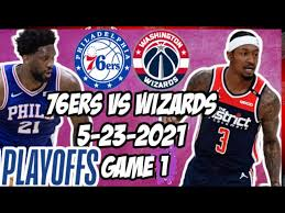 Follow all the updates, stats, highlights, and odds on the 76ers vs. 4mn4tde0ntiy4m