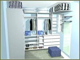 double closet rod height double closet rod shelf height double closet rod height closet rod height dimensions