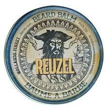 REUZEL <b>Бальзам для бороды Beard</b> Balm — купить по выгодной ...