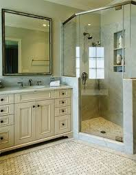 french country bathroom ideas. French Country Bathrooms | Bathroom Design Ideas - Explore  Our Portfolio, San Jose . French Country Bathroom Ideas T