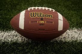 Tickets | Nebraska Cornhuskers Football vs. Northern Illinois ...