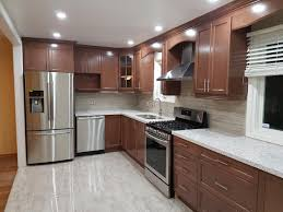 Kitchen Cabinets Sale Toronto Scarborough Mississauga Brampton Oshawa