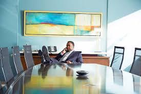 suits office. \u0027Suits\u0027 Recap: \u0027No Refills\u0027   EW.com. \u0027 Suits Office