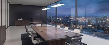 office light. office light