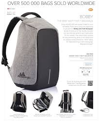 Best Design School In South Africa School Bags To Buy In South Africa Scale