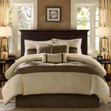 blue bedding green bedding full size bedspread sets teal comforter sets king blue and grey comforter sets black and tan comforter sets king