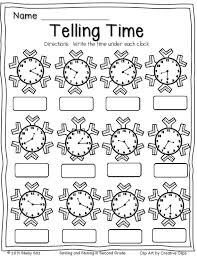 16 best Worksheets and projects Kindergarten-Third Grade images on ...