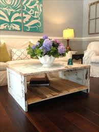end table with doors awe inspiring door projects best old door projects ideas on old doors ibm doors copy table