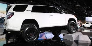 2019 toyota 4runner spy photos. 2019 toyota 4runner trd pro photo gallery 4runner spy photos