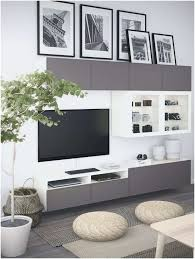 Ikea Möbel Planer Hardi Bochum Schlafzimmer Kommode Antikes