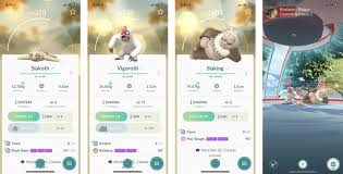 Pokemon Go Evolution Chart Cp Swablu Evolution Chart Pokemon Go Www Bedowntowndaytona Com