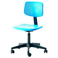 teal swivel desk chair teal velvet desk chair tufted swivel desk chair tufted leather swivel desk chair tufted tufted swivel teal swivel office chair