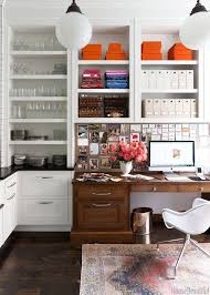 office space tumblr. Interesting Office My Little Dream Home TUMBLR Inside Office Space Tumblr