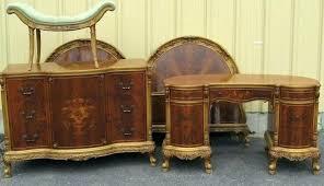 1920s Bedroom Furniture Bedroom Furniture Homey Design Furniture Styles  Bedroom Home Mahogany Bedroom Furniture 1920s Vintage