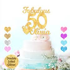 50th Birthday Cakes Pinterest 30th Cake Ideas For Husband Decorating