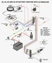 Ford 8n 12 Volt System Wiring Diagram