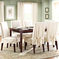 dining chair seat pads dining room chair cushions pads wooden throughout inspirations dining chair seat cushions