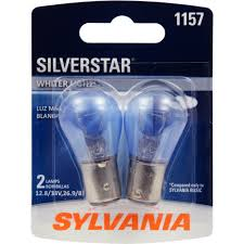 Advance Auto Parts Brake Light Bulb 2013 Hyundai Elantra Brake Light Bulb Sylvania Sport Cars
