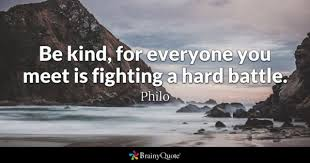 Fighting Quotes BrainyQuote Stunning Fighting Quotes